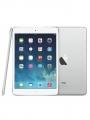 Apple Tablet iPad Mini 2