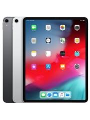 Fotografia Tablet iPad Pro 12.9 (2018)