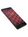 Energy Sistem Phone Max 3+