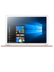 Fotografia Tablet MateBook E BL-W19