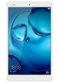 Tablet Huawei MediaPad M3 8.4
