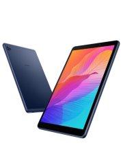 Fotografia Tablet MatePad T8