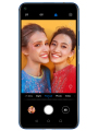 Fotografia Huawei nova 5T
