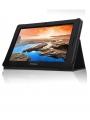 Lenovo Tablet A10-70 A7600