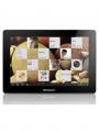 Tablet Lenovo IdeaPad S2