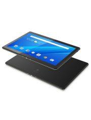Fotografia Tablet M10 FHD REL