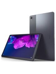 Fotografia Tablet Tab P11