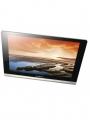 Tablet Lenovo Yoga 10