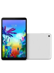 Fotografia Tablet G Pad 5 10.1