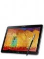 Samsung Tablet Galaxy Note 10.1 (2014 Edition)