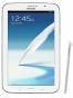 Samsung Tablet Galaxy Note 8.0 4G