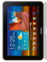 Samsung Tablet Galaxy Tab 10.1 Wifi