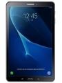 Samsung Tablet Galaxy Tab A 10.1 (2016)