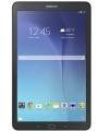 Samsung Tablet Galaxy Tab E 9.6