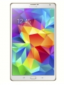 Tablet Samsung Galaxy Tab S 8.4 4G