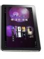 Tablet Samsung P7100 Galaxy Tab 10.1v