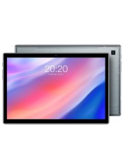 Fotografia Tablet P20HD