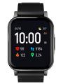 Xiaomi Haylou LS02